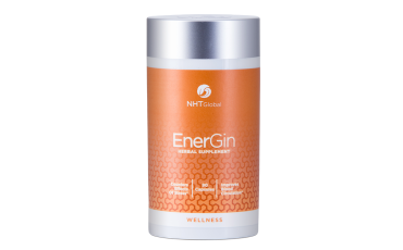 ENERGIN-mainimage-370x250-370x230