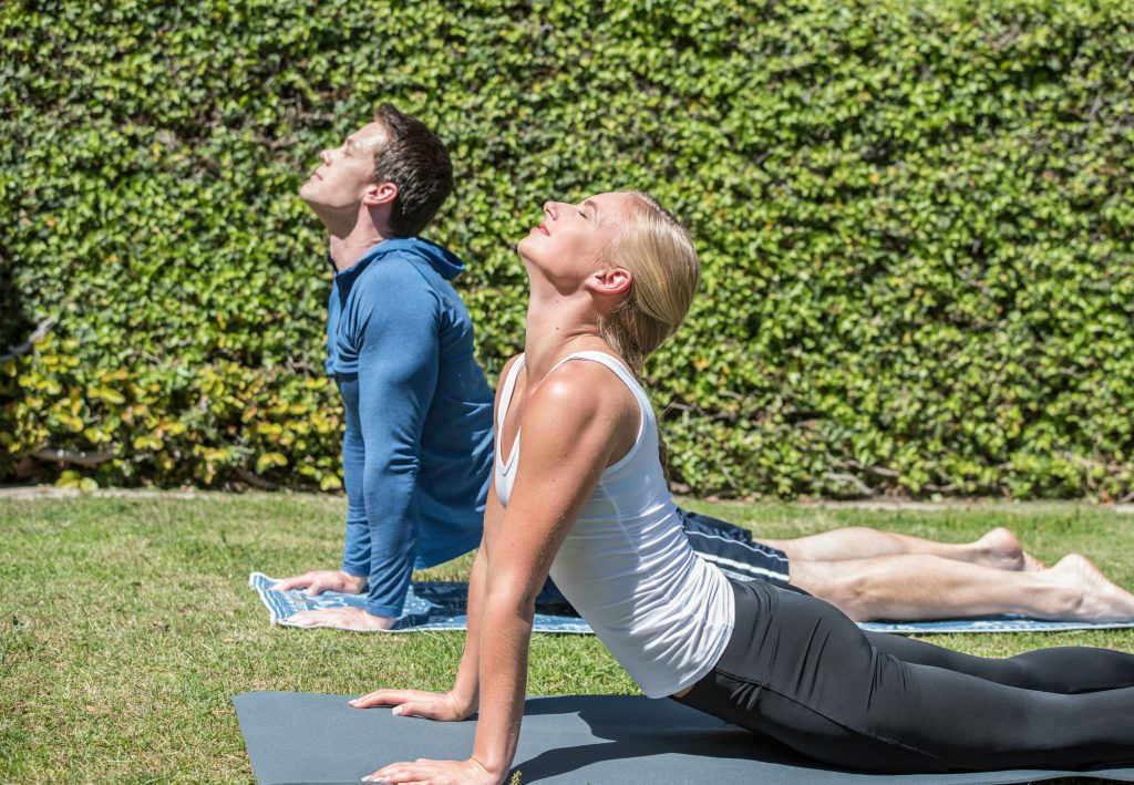 Yoga-Lady-Layers-1024x709